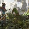 Avatar: Frontiers of Pandora