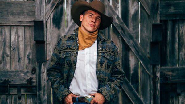 Dallas Burrow