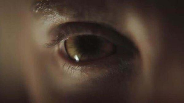 Arrow Video FrightFest 2021