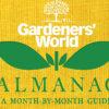 Gardener's World