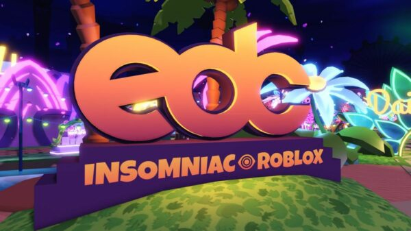 Roblox EDC
